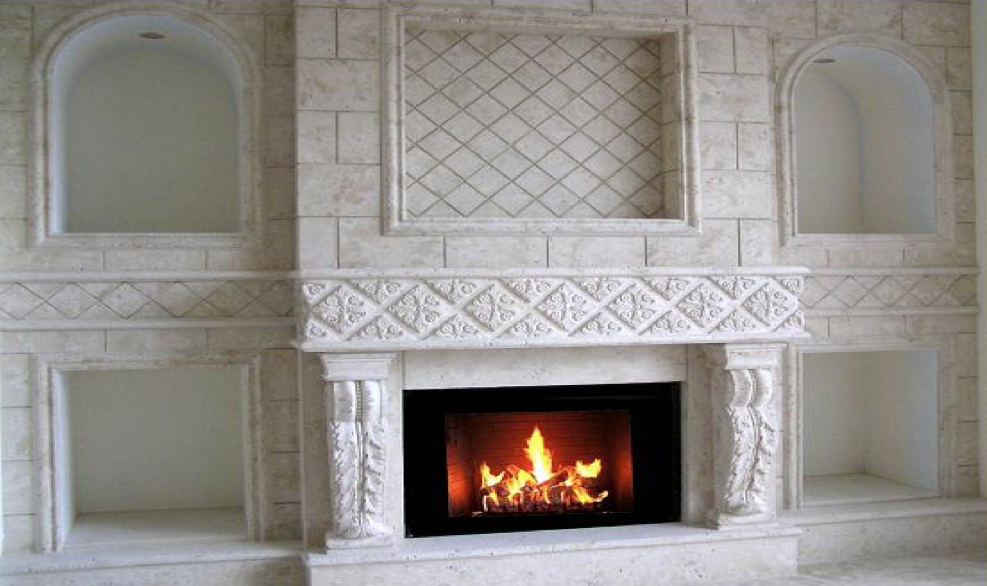 architectural_precast_fireplace