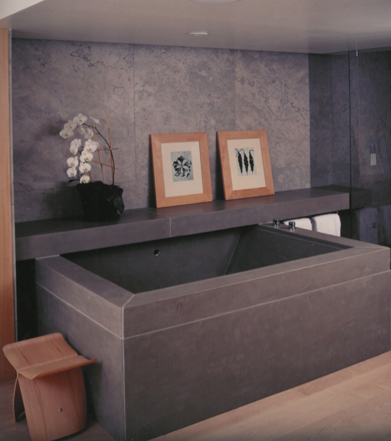 concrete_bathtub