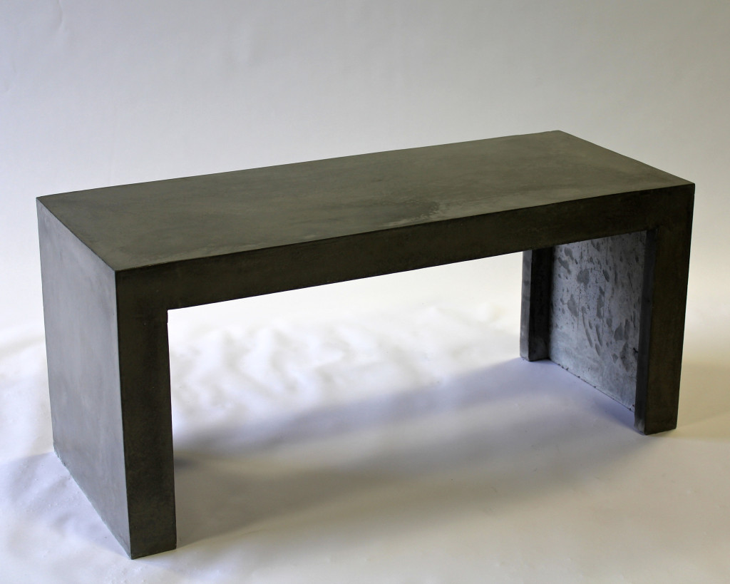 concrete_table