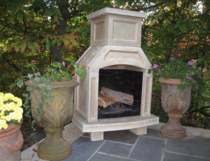 corbelstone_fireplace