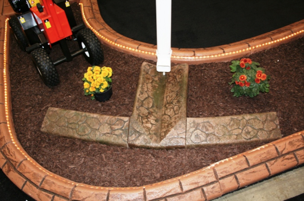 decorative_landscape_curbing
