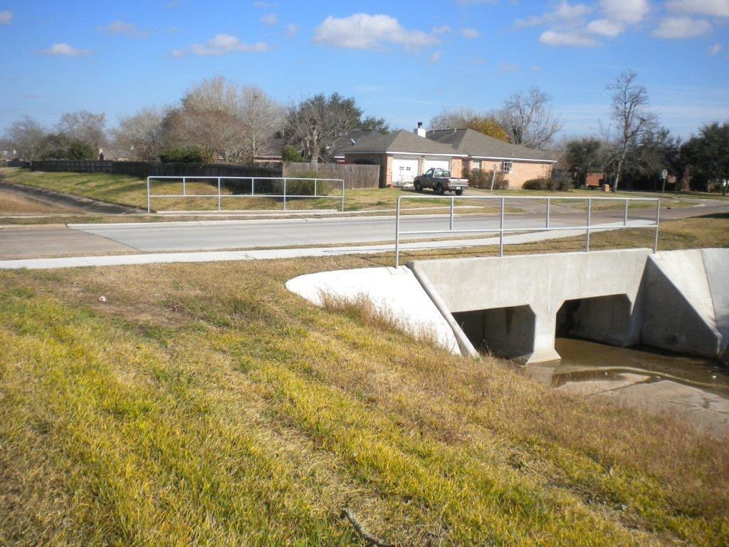Road panels lake jackson texas icf concrete additives for Icf texas